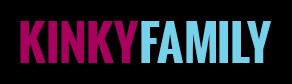 Kinky Family